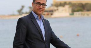 دكتور  وائل محمد رضا .. مخلفات العقول