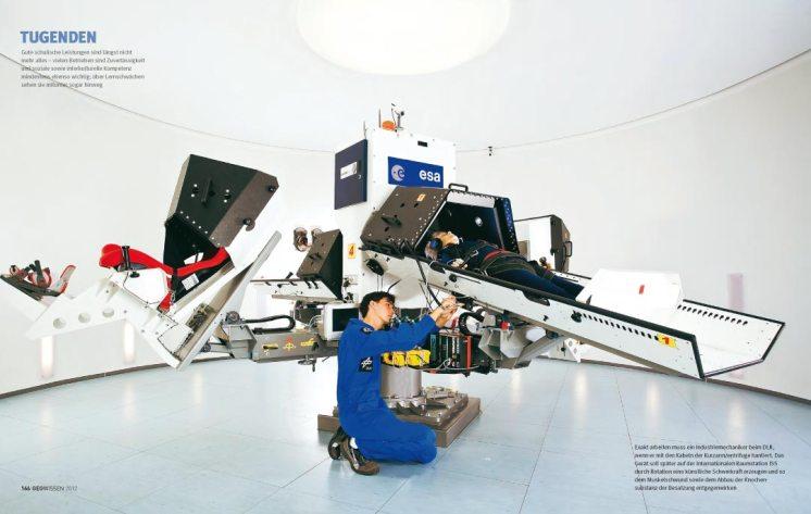 Ahrens-Steinbach-Projekte-Veroeffentlichung-GEO-Wissen-5