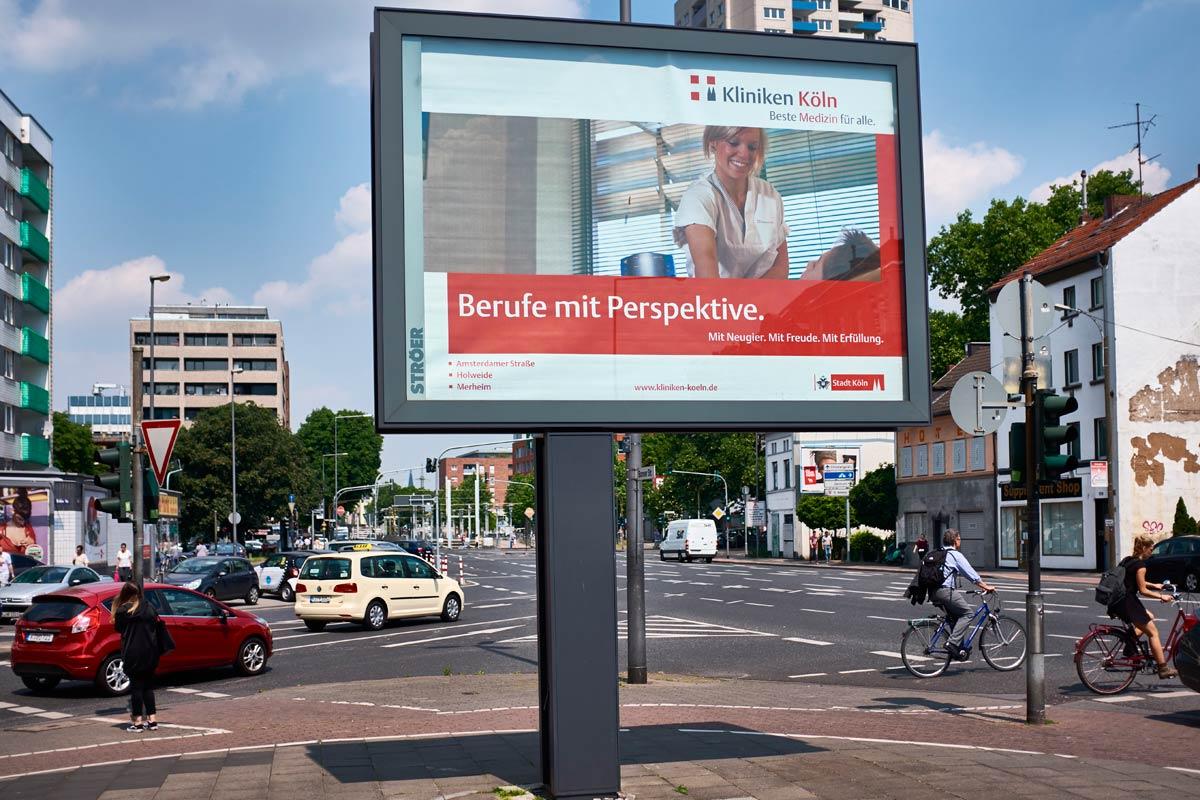 Industriefotografen Ahrens+Steinbach unterwegs in der Medizin