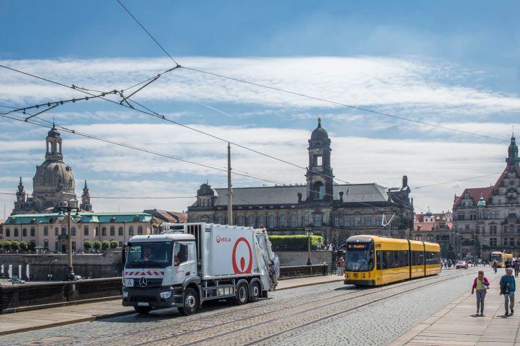 160610_Dresden-7261
