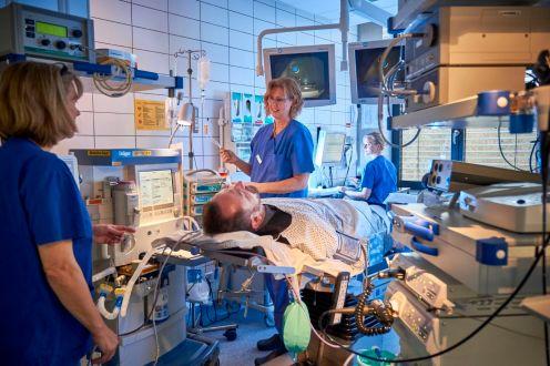 170125_Kliniken-Koeln_by_ASP_AHC9363