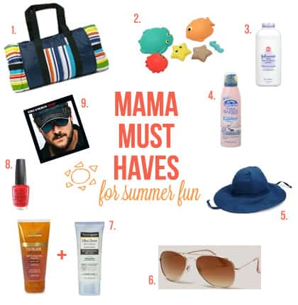 mama_must_haves_summer