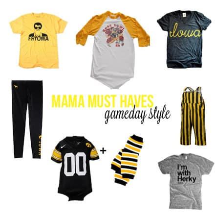 mama_must_haves_gameday