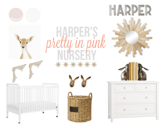 Harper Nursery