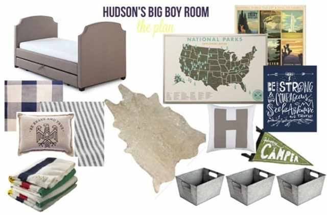 Hudsons_big_boy_room