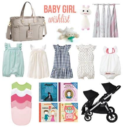 baby_girl_wishlist