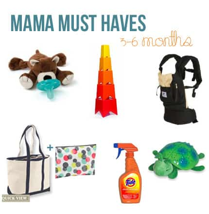 mama_must_haves-3-6months