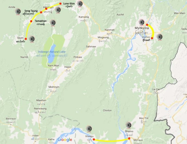 kachin-update-copy