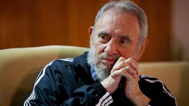 Fidel-4