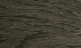 Hemel Wood Oil 2C
