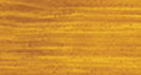Hemel Hickson Decor Plus Wood Stain