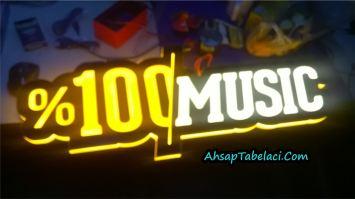 slim music tabela