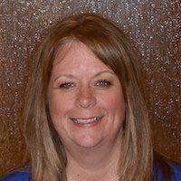Pam Registered Dental Hygienist at AH Smiles