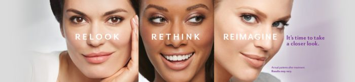 Facial Botox cosmetic in Arlington Heights IL