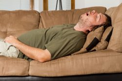 Sleep Apnea Treatment in Arlington Heights IL