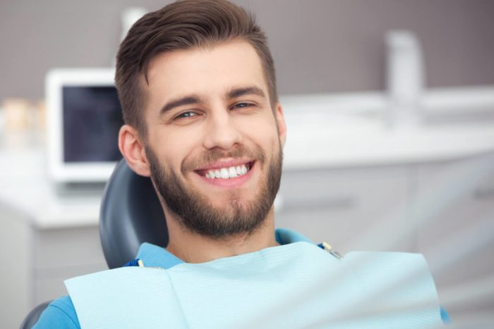 Treatments For Gum Disease in Arlington Heights IL