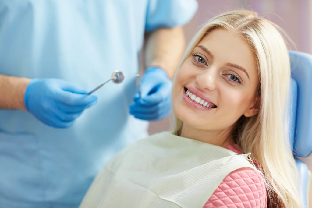 why you need preventive dental care