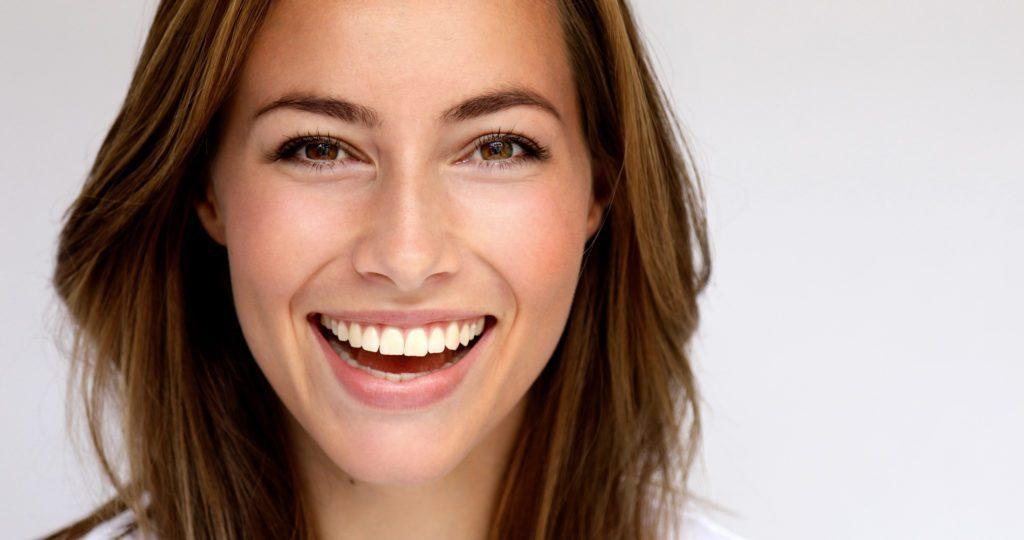 tooth bonding, Arlington Heights dentist