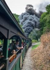 cass_railroad_2014-3582