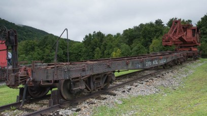 cass_railroad_2014-3718