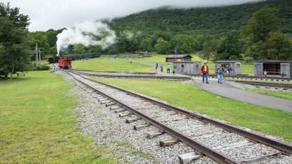 cass_railroad_2014-3726