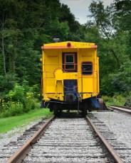 cass_railroad_2014-4034