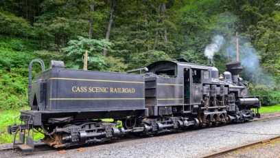 cass_railroad_2014-4040