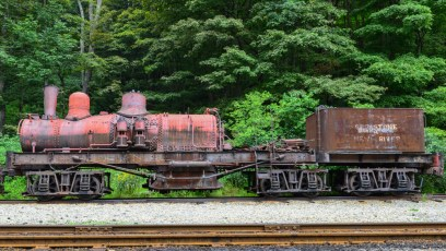 cass_railroad_2014-4058