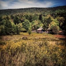 AHSP_Event_Landscape_Yurt