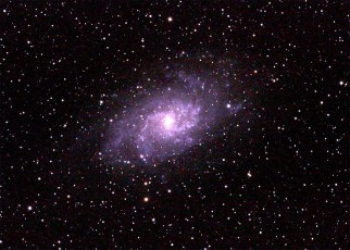 m33_082306_avg5_ps3_web