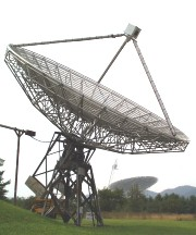 NRAO Observing @ NRAO | Arbovale | West Virginia | United States