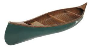 Canoeing @ Yurt Deck   Circleville   West Virginia   United States
