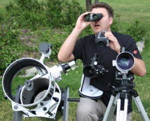 telescope_basics[1]