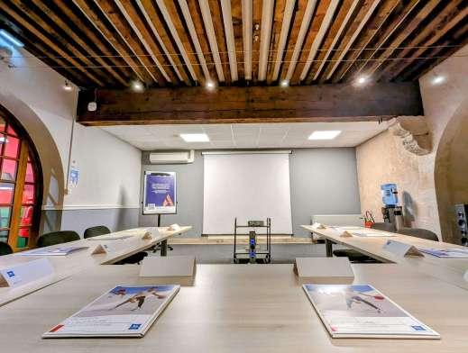 Afbeeldingsresultaat voor marseille vieux port
