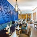 Ca Chuon Co Seafood Restaurant Danang Restaurants By Accor