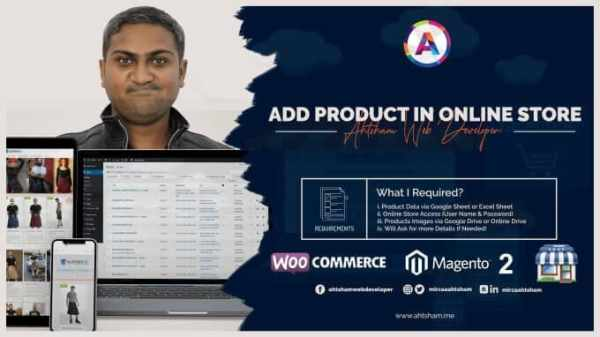 add-products-in-magento-2-or-wordpress-woocommerce