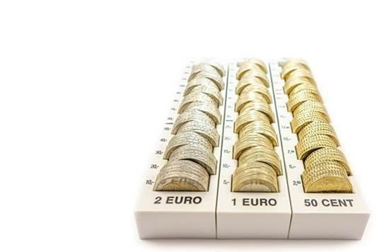 投資基金前,先進行基金手續費比較才能賺更多! @3C 達人廖阿輝