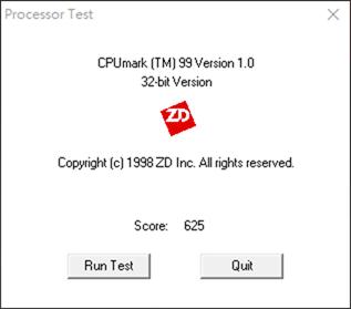 2017-10-01 16_21_29-Processor Test