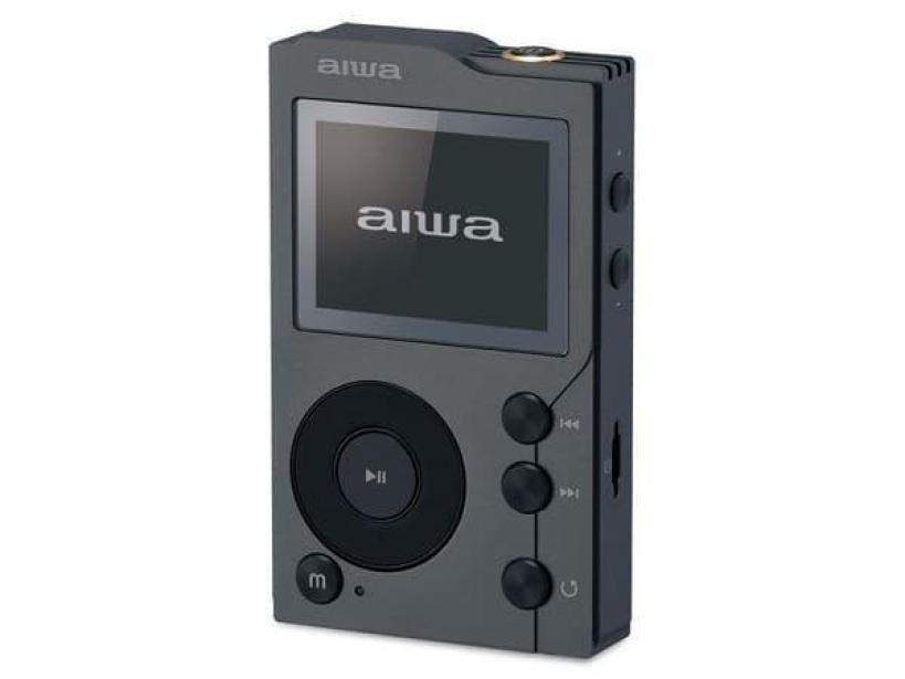 你還記得嗎?AIWA 愛華回來了!藍牙無線耳機 / 有線耳機開箱分享 @3C 達人廖阿輝