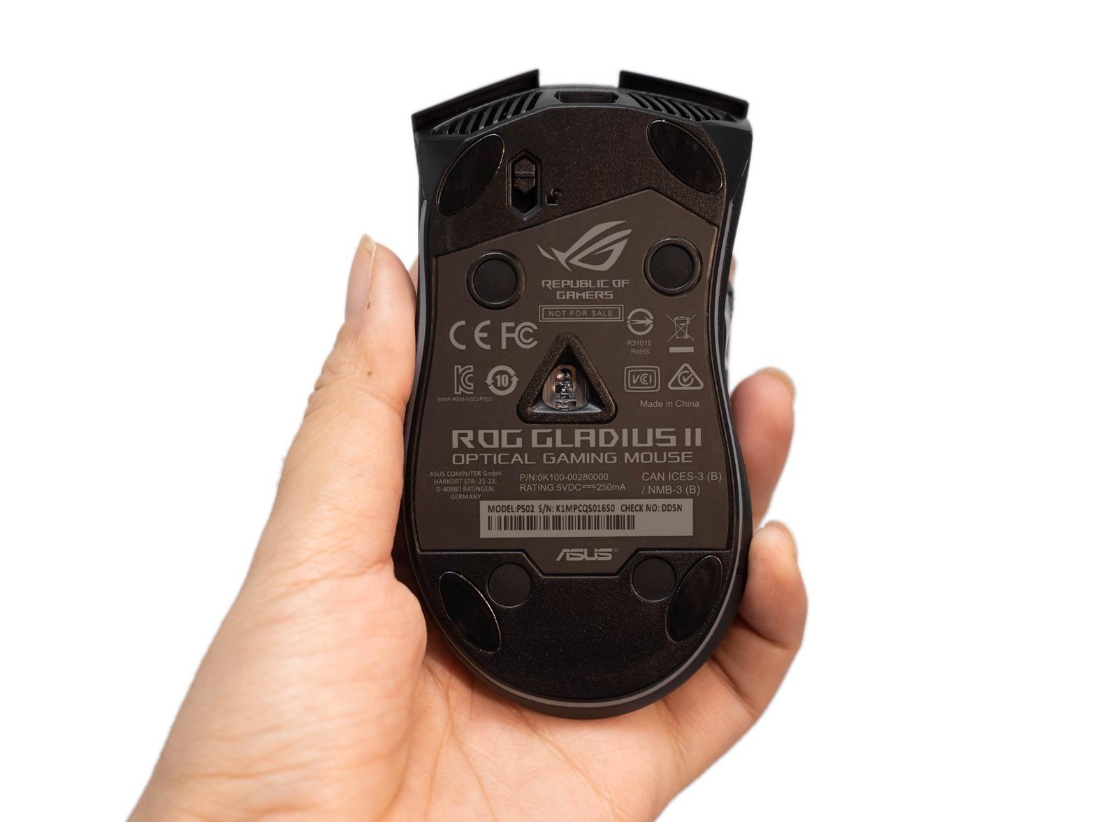 最强最薄!新一代 ASUS ROG Zephyrus S GX701 带来 RTX 最强显卡的世界最薄 17 吋电竞笔电! @3C 达人廖阿辉