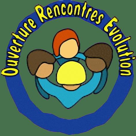 Association ORE
