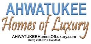Ahwatukee Open Houses in Phoenix AZ 85044, 85045, 85048