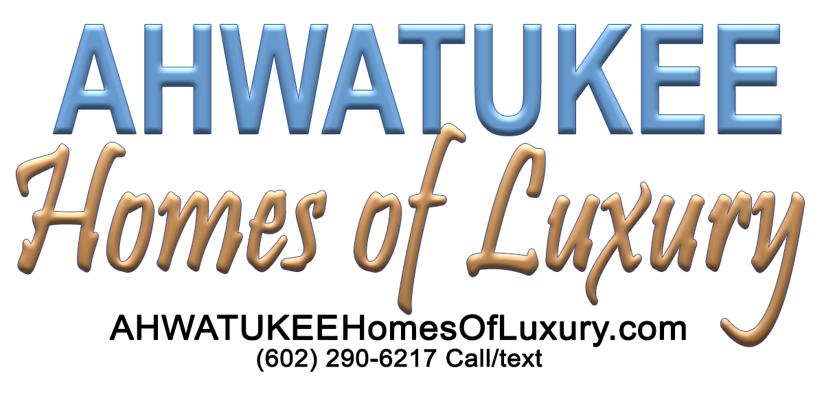 Ahwatukee Homes Of Luxury AhwatukeeHomesOfLuxury.com