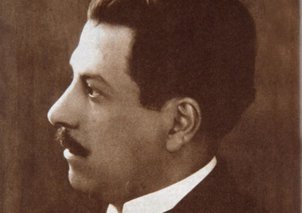 Esfera del íntimo decoro, Tributo a Ramón López Velarde