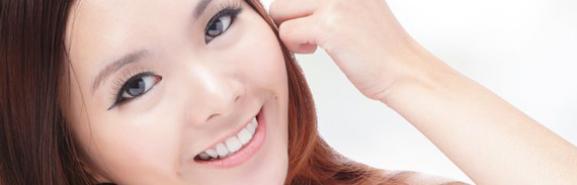 rahasia perawatan kulit cantik ayumi hamasaki