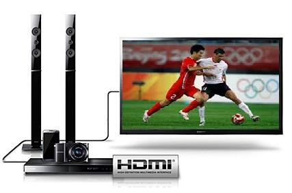 samsung plasma tv PS43F4900AMPXD