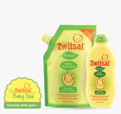 shampoo lidah buaya aloe vera