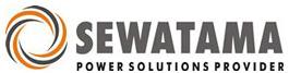 Sewatama Gas Engine Indonesia 2015-03-19