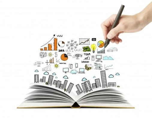Kenapa Content Marketing bagus?