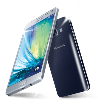 keunggulan samsung galaxy A